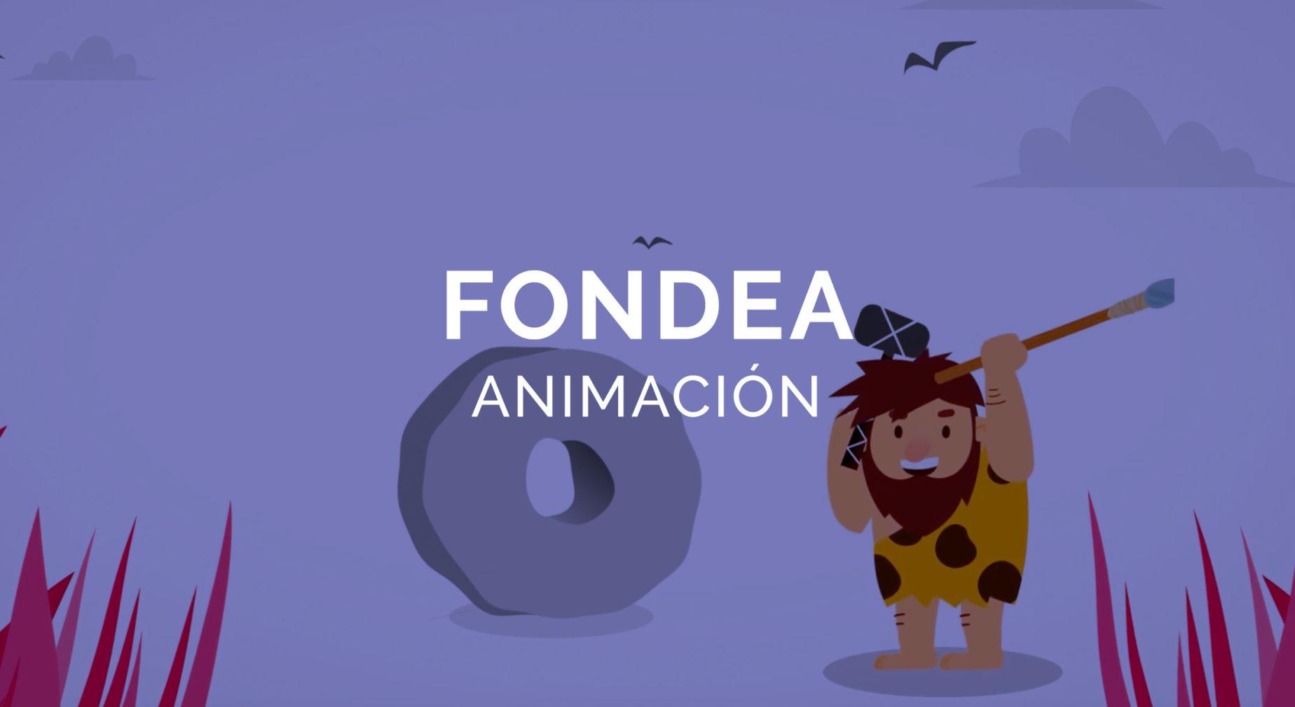 Fondea
