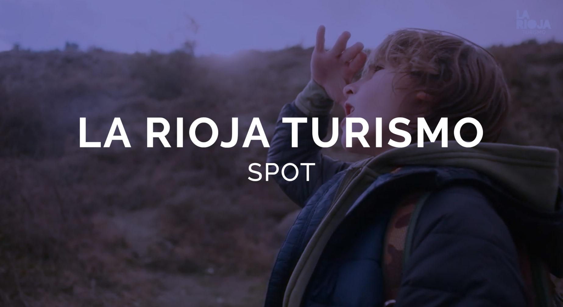 La Rioja Turismo 1