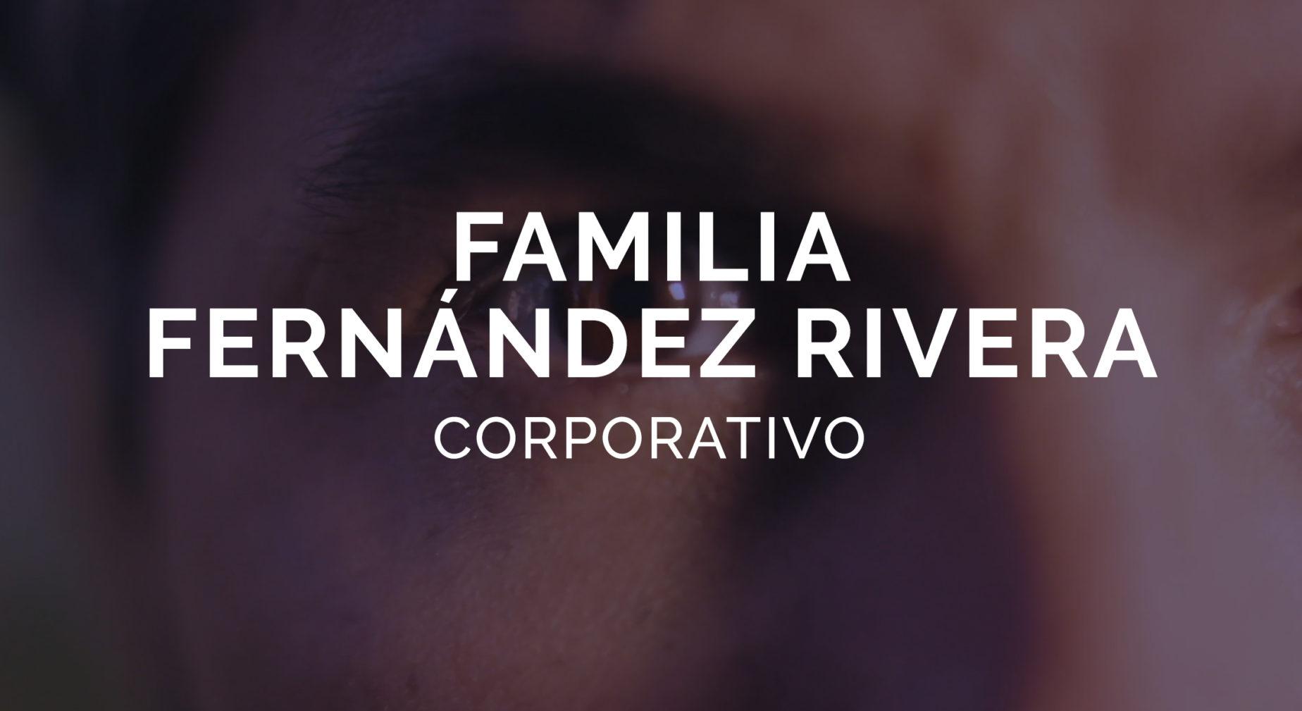 FFR Corporativo